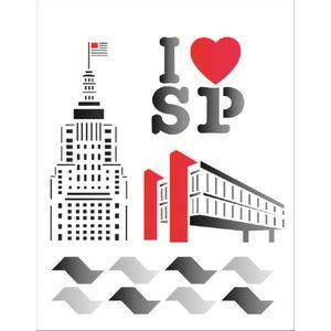 Estencil-para-Pintura-Simples-20x25-Cidades-Sao-Paulo-OPA1239---Opa