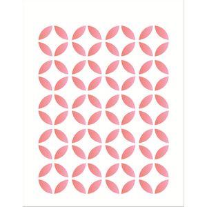 Estencil-para-Pintura-Simples-20x25-Estamparia-Retro-OPA1243---Opa