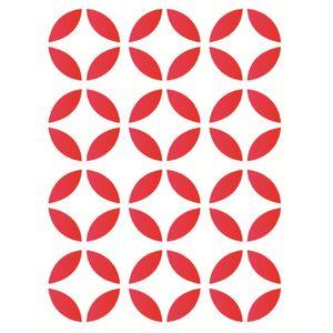 Estencil-Wall-para-Pintura-Simples-32x42-Estamparia-Retro-OPA1265---Opa