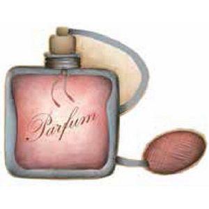 Aplique-Madeira-e-Papel-Perfume-LMAPC-188---Litocart