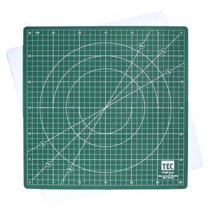 Base-para-Corte-Giratoria-315x315cm-DI105---Toke-e-Crie