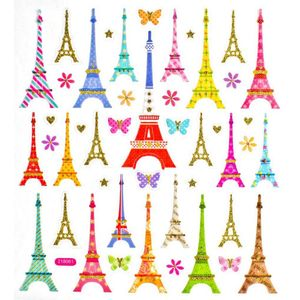 Adesivo-Artesanal-I-Torre-Eiffel-Estilizada-AD1527---Toke-e-Crie