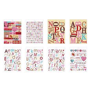 Mini-Bloco-de-Adesivos-Alfabeto-Divertido-Amor-MBA03---Toke-e-Crie
