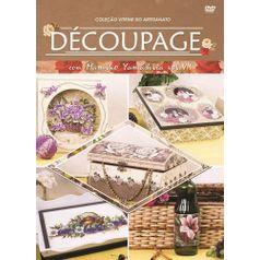 Dvd-Tecnicas-de-Decoupage-DVD030---Toke-e-Crie-by-Mamiko