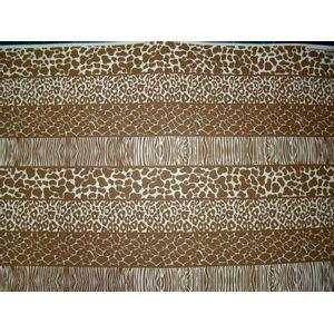 Kit-Placa-EVA-Premium-Savana-5pcs-Sortido-0494-999---Kreateva-
