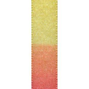 Fita-de-Cetim-Simples-Multicolor-nº-02-10MMx10M---Najar