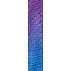 Fita-de-Cetim-Simples-Multicolor-nº-01-07MMx10M---Najar-