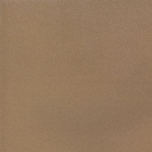 Papel-Scrapbook-com-Gliter-Dourado-LSCG-013---Litocart