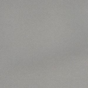 Papel-Scrapbook-com-Gliter-LSCG-014---Litocart