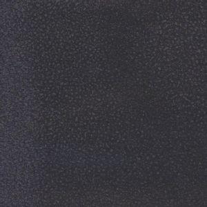 Papel-Scrapbook-com-Gliter-LSCG-015---Litocart