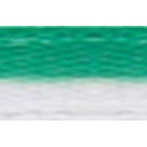 Fita-de-Cetim-Bicolor-nº-01-7MMx10M---Najar