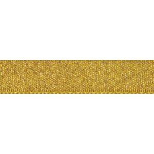 Fita-de-Cetim-com-Fio-Metalizado-N°-2-10MMx10M---Najar