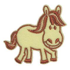 Aplicacao-Patch-Termocolante-Cavalinho-6pcs-Najar