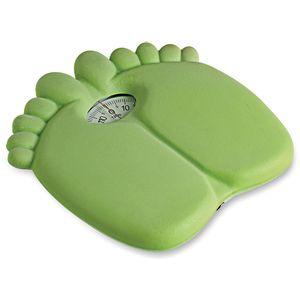Balanca-de-Banheiro-Pes-Verde-120kgs-Deko-BLB20V---Hercules