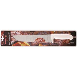Faca-Carnes-Passador-254cm-Aco-Inox-10--polegadas-Branca-7020-10PASS---Mundial