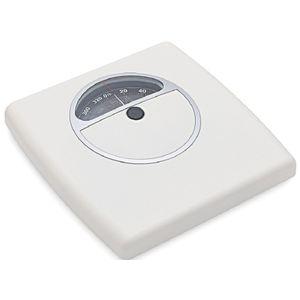 Balanca-de-Banheiro-Reta-Branca-150kgs-Deko-BLB15B---Hercules