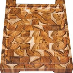 Tabua-para-Cortar-Retangular-Madeira-Invertida-30x40-10101050---Tramontina