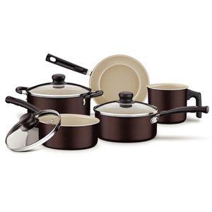 Conjunto-de-Panelas-em-Aluminio-5-pecas-Antiaderente-Cafe-e-Creme-20699093---Tramontina