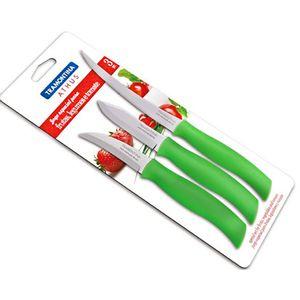Jogo-de-Facas-Inox-3pcs-Verde-Athus-23098277---Tramontina