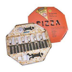 Kit-para-Pizza-14pcs-Inox-com-Espatula-e-Cortador-Preto-25099022---Tramontina