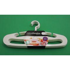 Conjunto-de-Cabides-6-pecas-Branco-Piccolino-20720-3007---Coza