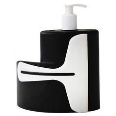 Dispenser-Abraco-3-em-1-600ml-Preto-108640008---Coza