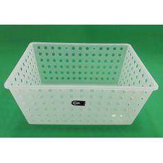 Cesta-Organizadora-Grande-Natural-Maxi-108180001---Coza