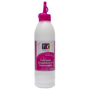 Cola-para-Scrapdecor---Cartonagem-Acid-Free-250g-CO012--Toke-e-Crie
