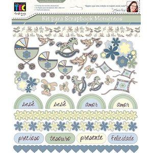 Kit-p--Scrapbook-Momentos-Bebe-Menino-SCFT01---Toke-e-Crie-by-Flavia-Terzi