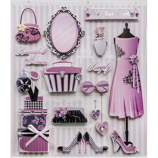 Adesivo-3D-Artigos-Fashion-AD1577---Toke-e-Crie