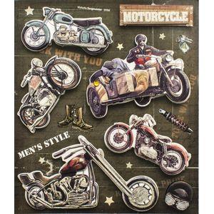 Adesivo-3D-Motocicletas-AD1587---Toke-e-Crie