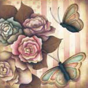 Adesivo-Decoupage-Flores-LAX-157---Litocart
