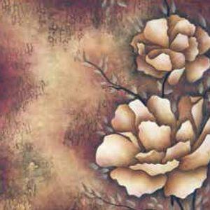 Adesivo-Quadrado-Litocart-Flores-LAQ-87---Litocart