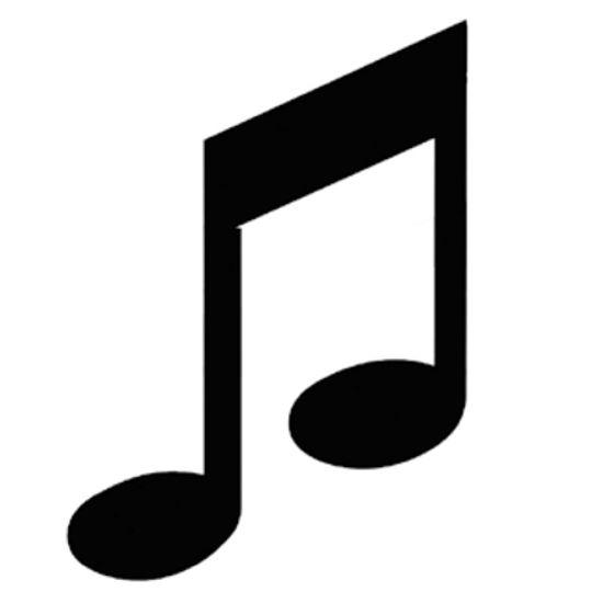 Aplique-Madeira-e-Papel-Notas-Musicais-LMAPC-211---Litocart