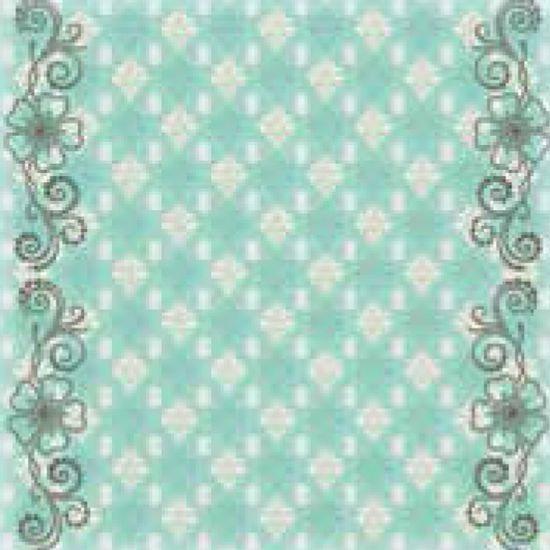 Papel-Scrapbook-Simples-Flores-LSC-178---Litocart