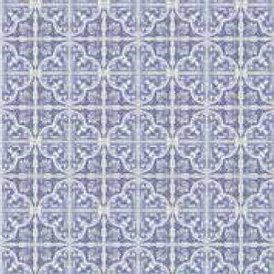 Papel-Scrapbook-Simples-Arabescos-LSC-182---Litocart