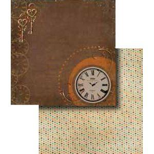 Papel-Scrapbook-Duplo-Relogios-LSCD-283---Litocart