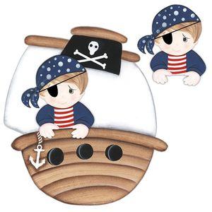 Aplique-Madeira-e-Papel-3D-Pirata-LDMPC-014---Litocart