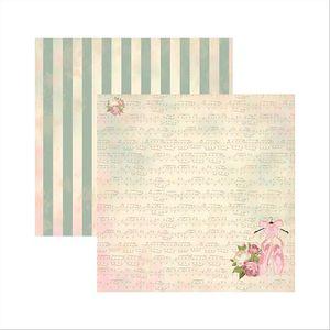 Papel-Scrapbook-Colecoes-Bailarina-Listras-Azuis-SDF509---Toke-e-Crie-by-Ivana-Madi