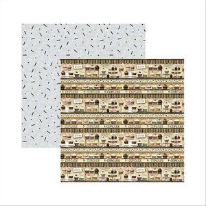 Papel-Scrapbook-Fabrica-de-Cupcakes-Barrinhas---Toke-e-Crie