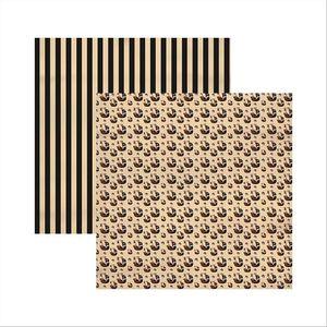 Papel-Scrapbook-Colecoes-Piratas-Navios-SDF518---Toke-e-Crie-by-Ivana-Madi
