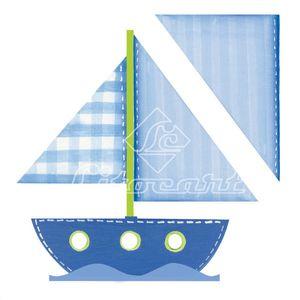 plique-Madeira-e-Papel-3D-Barco-a-Vela-LDMPC-028---Litocart