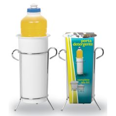 Porta-Detergente-Cromado-e-Branco-312-4---Niquelart
