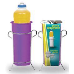 Porta-Detergente-Cromado-e-Lilas-312-8---Niquelart