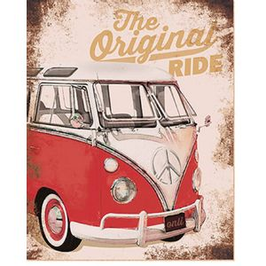 Placa-em-MDF-e-Papel-Decor-Home-Kombi-DHPM-007---Litoarte