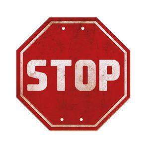 Placa-em-MDF-e-Papel-Decor-Home-Stop-DHPM-005---Litoarte