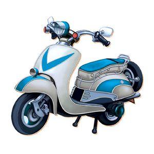 Decoupage-Aplique-em-Papel-e-MDF-Moto-APM8-306---Litoarte--16679-