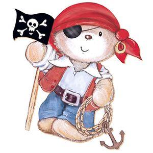 Decoupage-Aplique-em-Papel-e-MDF-Ursinho-Pirata-APM8-317---Litoarte--17240-