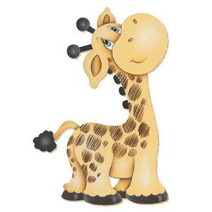 Decoupage-Aplique-em-Papel-e-MDF-Girafa-APM8-318---Litoarte--16656-