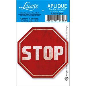 Decoupage-Aplique-em-Papel-e-MDF-Stop-APM8-364---Litoarte--16840-